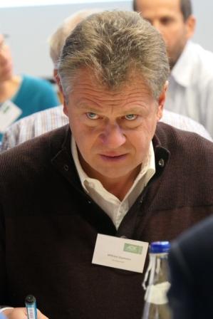 Wilfried Dormann klaert die rechtliche Situation