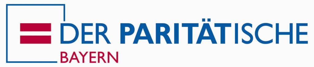 Der Paritaetische in Bayern  KB