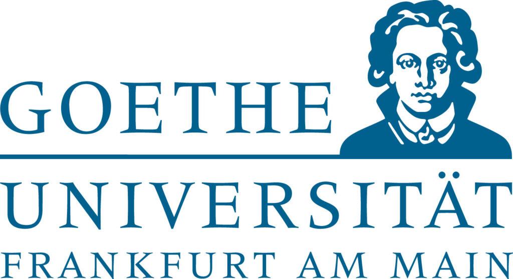 GU Logo blau gross