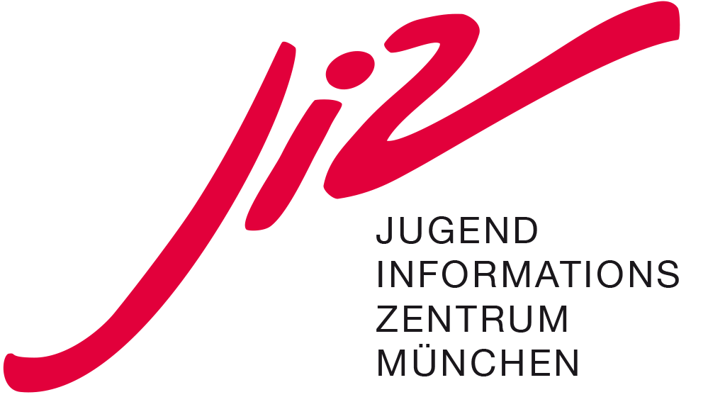 JIZ Text CMYK Rot cm