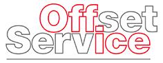Offset Service