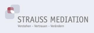 Strauss Mediation