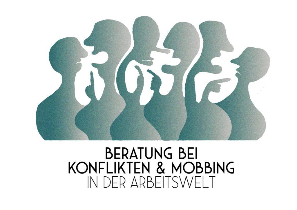 Beratung Konflikt Mobbing Bamberg Kopie