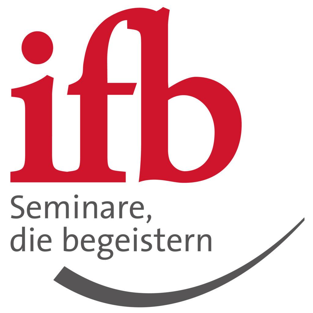 ifb Logo RBG Gross